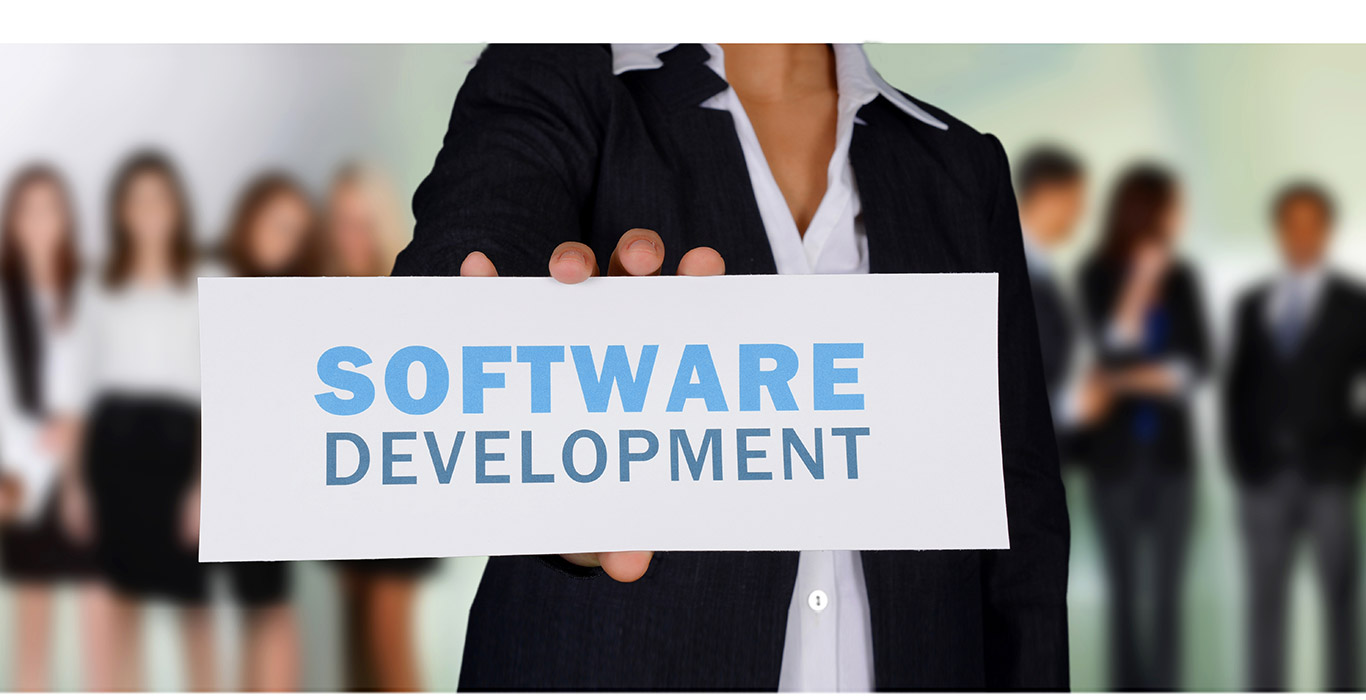 MPS Software Pvt  Ltd (A Neva Group Company) - Solutions