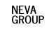 Nevagroup